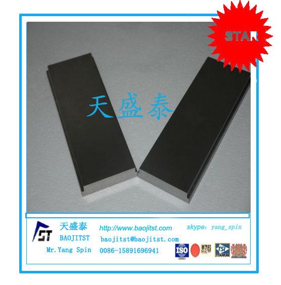 氧化钛氧化铌氧化铬帮定靶材